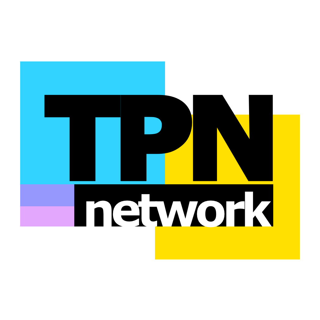 TPN Procurement Network