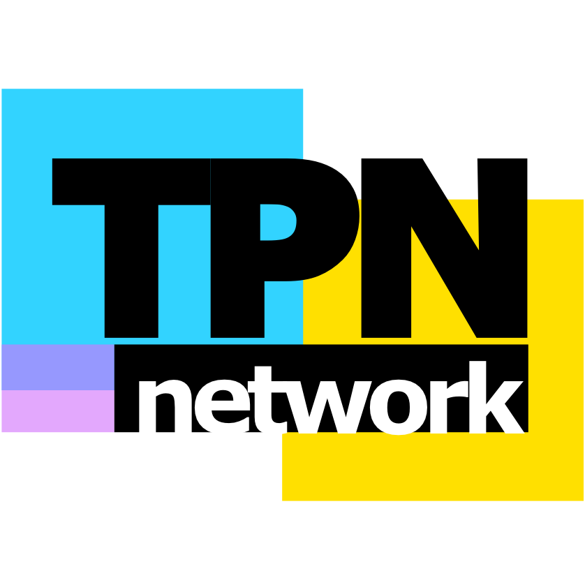 Toronto Procurement Network - TPN Network